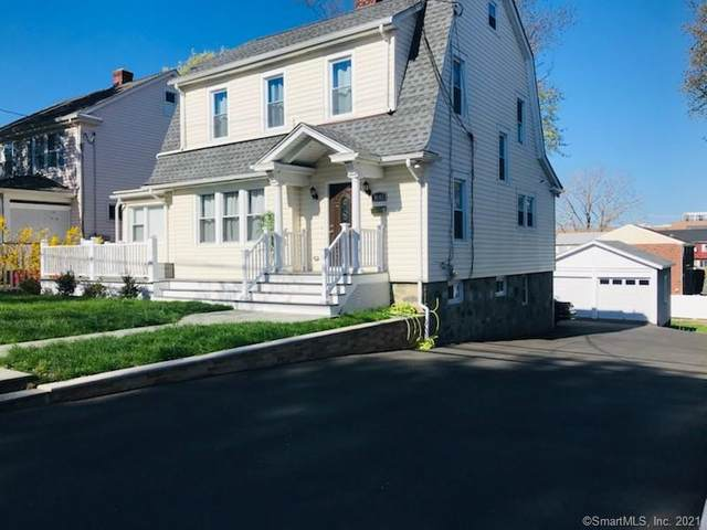 1083 Shippan Avenue, Stamford, CT 06902 (MLS #170379118) :: Michael & Associates Premium Properties | MAPP TEAM