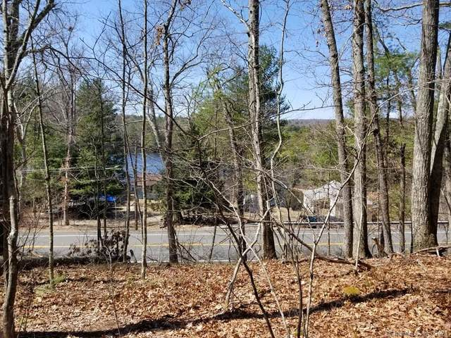 115 Wales Rd, Stafford, CT 06076 (MLS #170386885) :: Chris O. Buswell, dba Options Real Estate