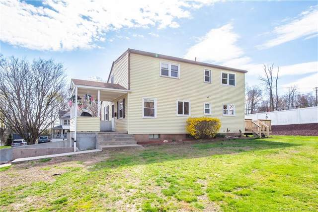52 Orchard Street, Plymouth, CT 06786 (MLS #170389921) :: Next Level Group