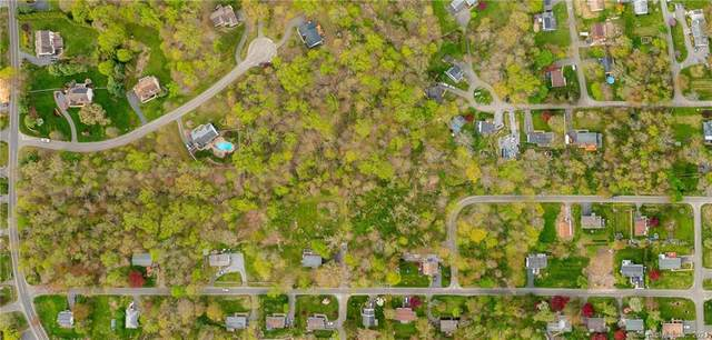 15 Merlin Avenue, New Fairfield, CT 06812 (MLS #170391195) :: Frank Schiavone with William Raveis Real Estate