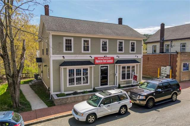 76 Main Street, Stafford, CT 06076 (MLS #170391715) :: NRG Real Estate Services, Inc.
