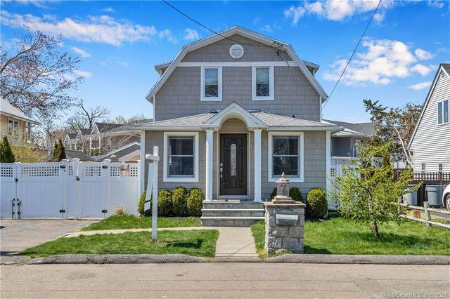 38 2nd Avenue, East Haven, CT 06512 (MLS #170392322) :: Carbutti & Co Realtors