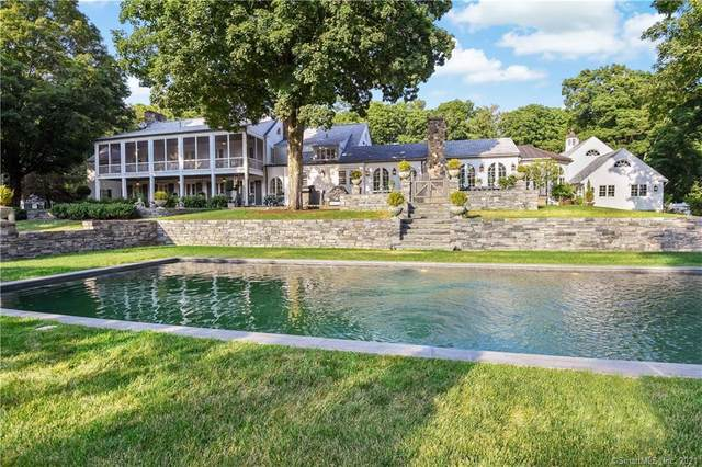 135 Middle Haddam Road, East Hampton, CT 06456 (MLS #170392446) :: Next Level Group