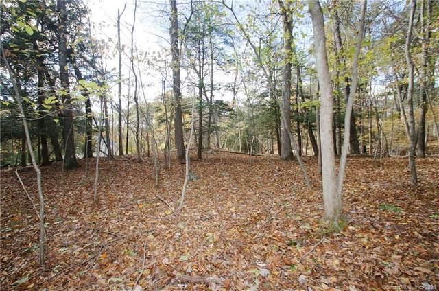 59 Walnut Tree Hill Road, Newtown, CT 06482 (MLS #170392919) :: Around Town Real Estate Team