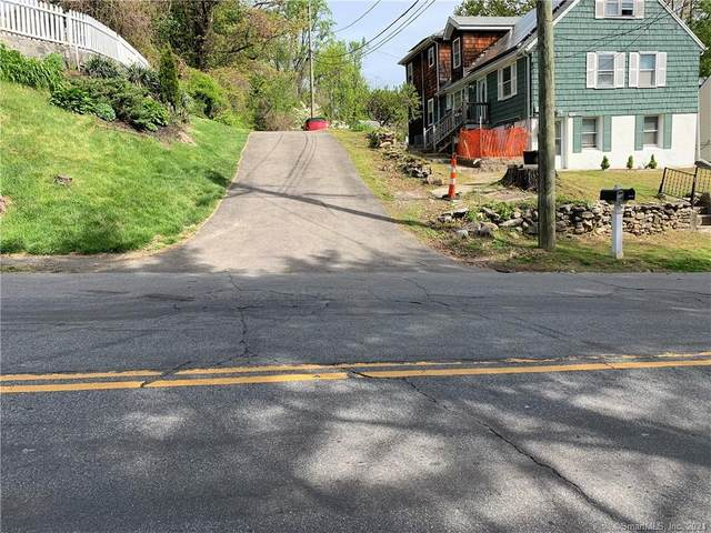 926 Pond Street, Bridgeport, CT 06606 (MLS #170396993) :: Michael & Associates Premium Properties   MAPP TEAM