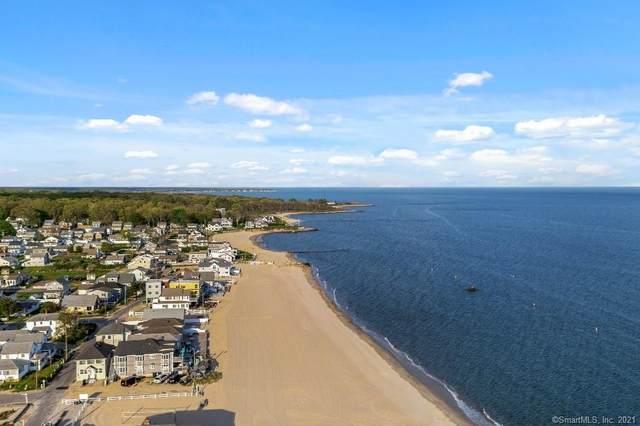 22 Sea Spray Road, Old Lyme, CT 06371 (MLS #170400920) :: Spectrum Real Estate Consultants