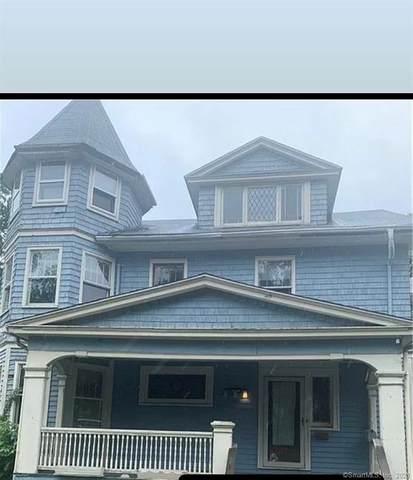 700 Broadview Terrace, Hartford, CT 06106 (MLS #170406187) :: Anytime Realty