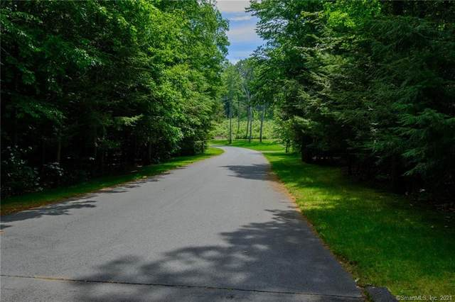 14 Mountain Springs, Canton, CT 06019 (MLS #170407434) :: Hergenrother Realty Group Connecticut