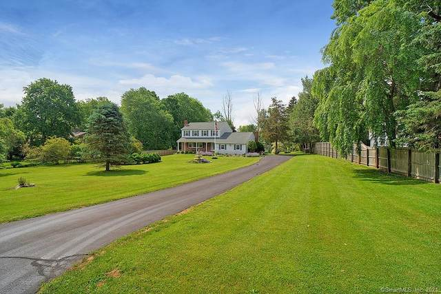 New Milford, CT 06776 :: Forever Homes Real Estate, LLC