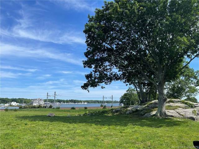 504 Noank Road, Groton, CT 06355 (MLS #170409206) :: Anytime Realty