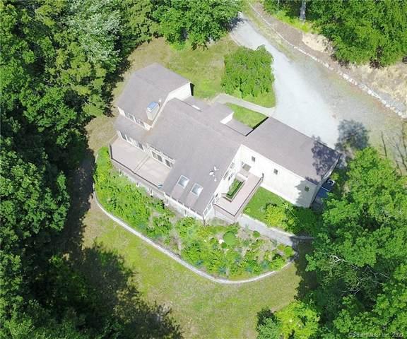 193 Cotton Hill Road, New Hartford, CT 06057 (MLS #170412710) :: Michael & Associates Premium Properties | MAPP TEAM