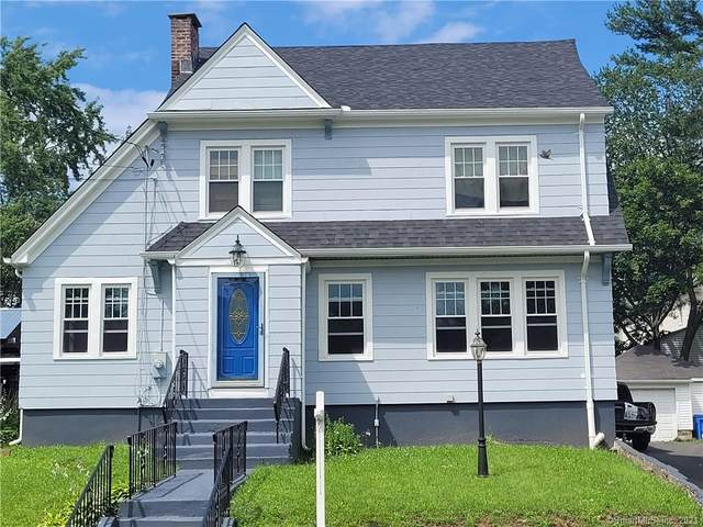 Hartford, CT 06120 :: GEN Next Real Estate