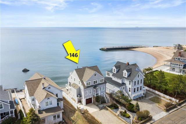 141-146 Middle Beach Road, Madison, CT 06443 (MLS #170414139) :: Sunset Creek Realty