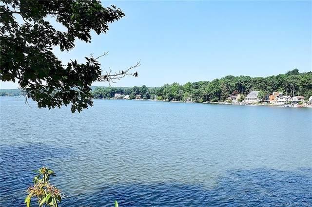 47 Wangonk Trail, East Hampton, CT 06424 (MLS #170417112) :: GEN Next Real Estate