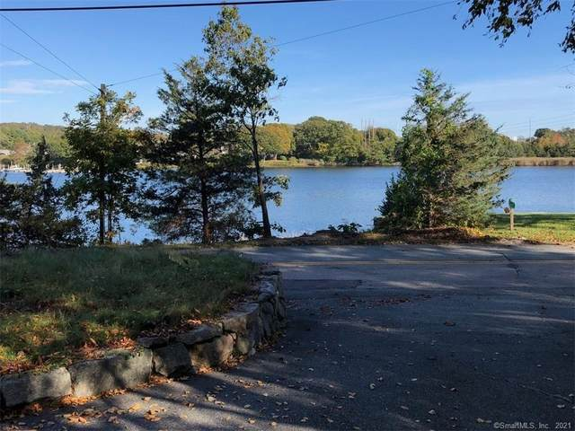 733 River Road, Groton, CT 06355 (MLS #170428625) :: Next Level Group