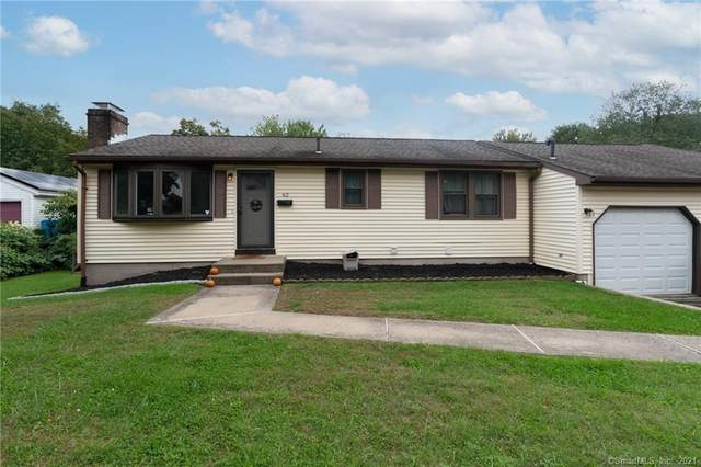 62 Parkman Street, Watertown, CT 06779 (MLS #170431808) :: Chris O. Buswell, dba Options Real Estate
