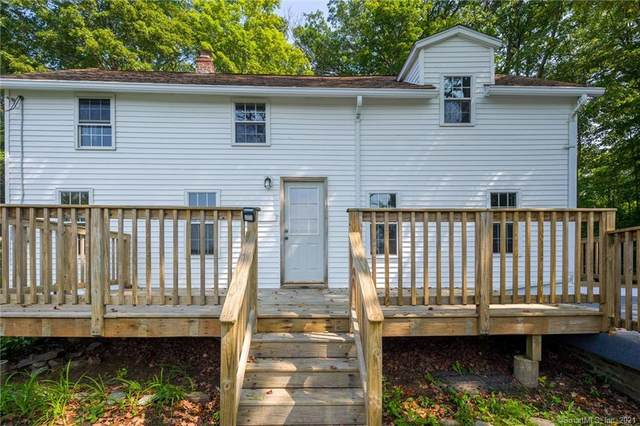 35 Market Street, Putnam, CT 06260 (MLS #170432541) :: GEN Next Real Estate