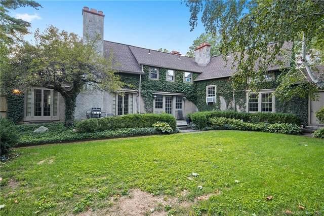 1246 Asylum Avenue, Hartford, CT 06105 (MLS #170433978) :: GEN Next Real Estate