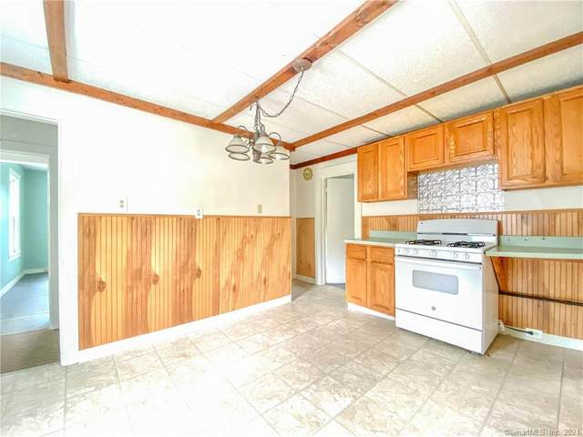 11 Elmwood Terrace, Torrington, CT 06790 (MLS #170436702) :: Kendall Group Real Estate | Keller Williams