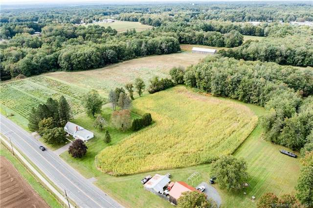 143 Moody Road, Enfield, CT 06082 (MLS #170438486) :: NRG Real Estate Services, Inc.
