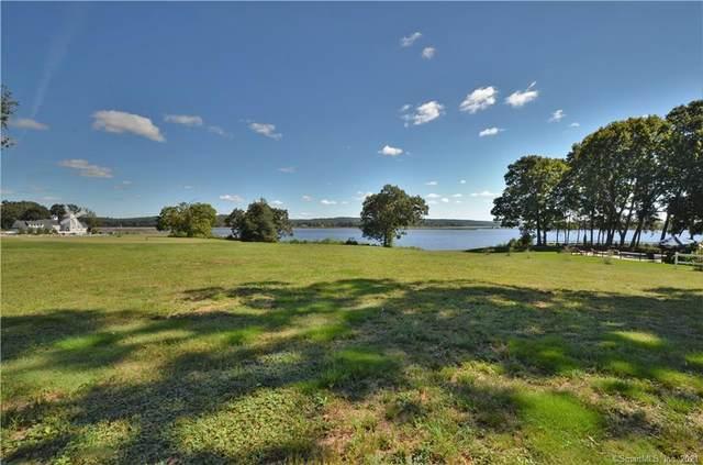 3 Foxboro Road, Essex, CT 06426 (MLS #170438694) :: GEN Next Real Estate