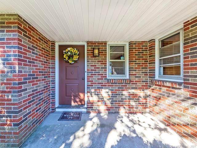 1260 High Road, Berlin, CT 06037 (MLS #170442129) :: Chris O. Buswell, dba Options Real Estate