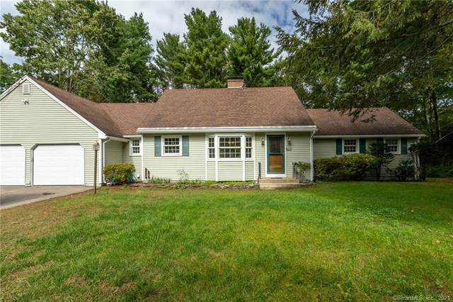 30 Sycamore Terrace, Windham, CT 06280 (MLS #170442745) :: Michael & Associates Premium Properties   MAPP TEAM