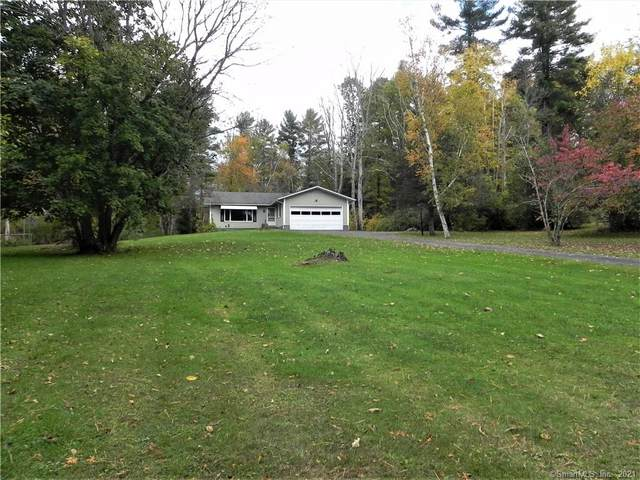 9 Greene Avenue, North Canaan, CT 06018 (MLS #170442773) :: Linda Edelwich Company Agents on Main