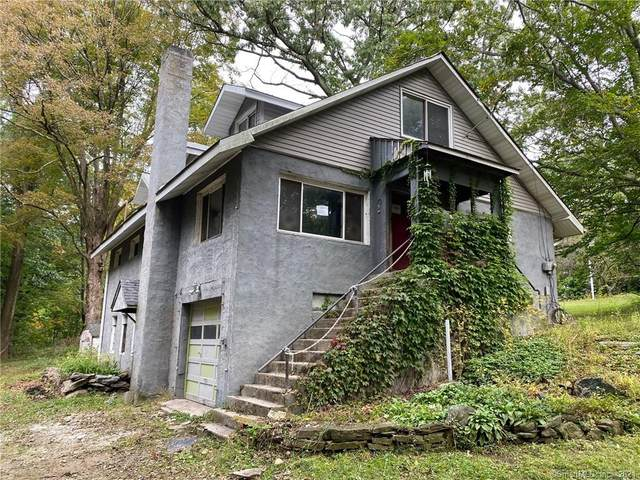 9 Geiger Road, New Milford, CT 06776 (MLS #170443047) :: Michael & Associates Premium Properties   MAPP TEAM
