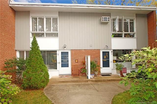 29 N Lake Drive, Hamden, CT 06517 (MLS #170444243) :: Chris O. Buswell, dba Options Real Estate