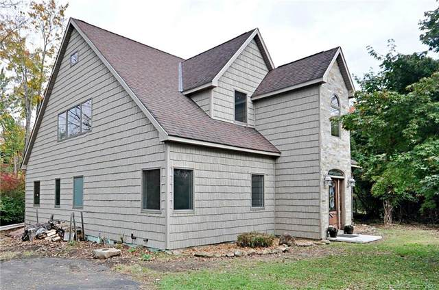 10 Kellogg Street, Brookfield, CT 06804 (MLS #170445108) :: Michael & Associates Premium Properties   MAPP TEAM