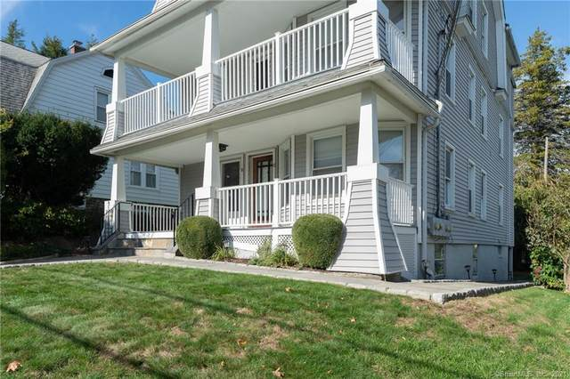18 Cynthia Street, Waterbury, CT 06708 (MLS #170445897) :: Chris O. Buswell, dba Options Real Estate