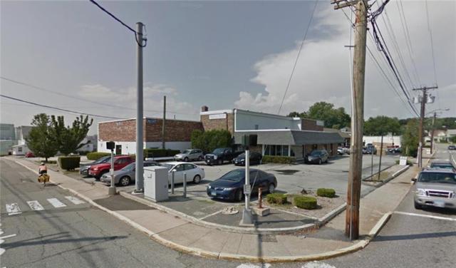 349 Mitchell Street, Groton, CT 06340 (MLS #E10123879) :: GEN Next Real Estate