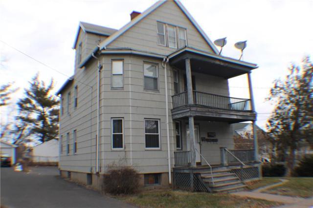 12 Allen Street, Windsor, CT 06095 (MLS #G10194316) :: NRG Real Estate Services, Inc.
