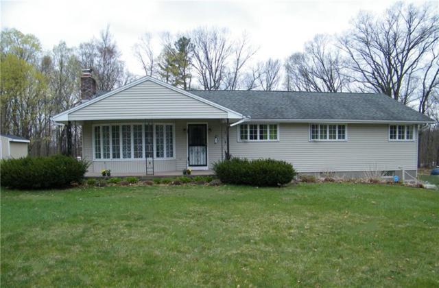 8 Ellsworth Road, East Windsor, CT 06016 (MLS #G10213168) :: The Higgins Group - The CT Home Finder