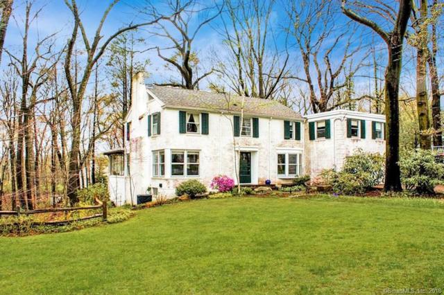 165 Tokeneke Drive, North Haven, CT 06473 (MLS #170053821) :: Carbutti & Co Realtors