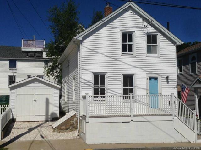 20 Hancox Street, Stonington, CT 06378 (MLS #170093683) :: Carbutti & Co Realtors