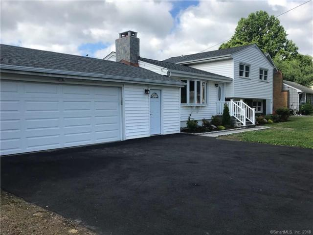 85 Canary Place, Stratford, CT 06614 (MLS #170094448) :: Carbutti & Co Realtors