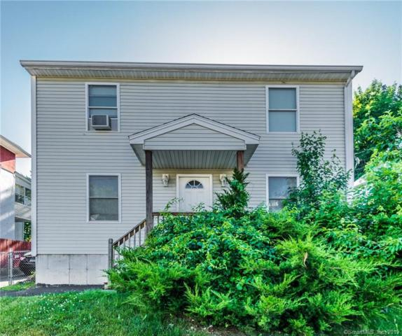 91 Amity Street, Hartford, CT 06106 (MLS #170096938) :: The Higgins Group - The CT Home Finder