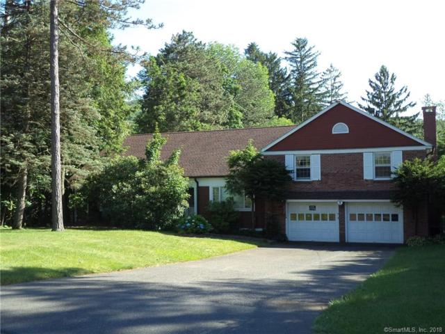 9 Tarrywile Lake Road, Danbury, CT 06810 (MLS #170100882) :: Carbutti & Co Realtors