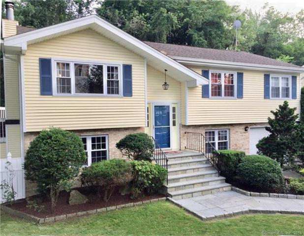 65 Pershing Avenue, Stamford, CT 06905 (MLS #170103396) :: Carbutti & Co Realtors