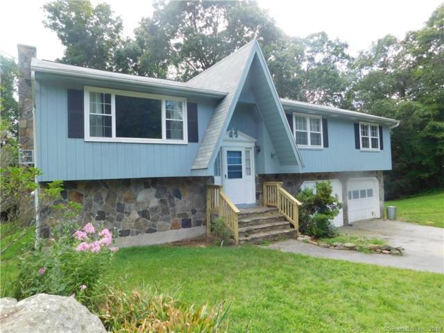 15 Maynard Road, Salem, CT 06420 (MLS #170107985) :: Carbutti & Co Realtors