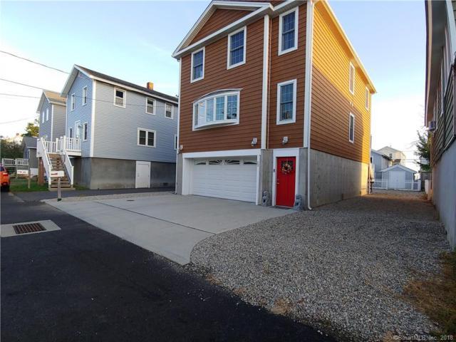 22 Richard Street, Milford, CT 06460 (MLS #170133061) :: Carbutti & Co Realtors
