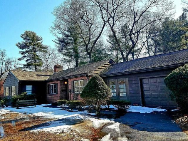 27 Southview Street, Enfield, CT 06082 (MLS #170152081) :: NRG Real Estate Services, Inc.