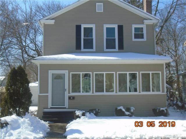 12 Winnett Street, Hamden, CT 06517 (MLS #170167128) :: Hergenrother Realty Group Connecticut