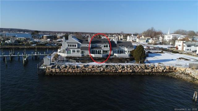 4 Northwest Street R2, Stonington, CT 06378 (MLS #170169045) :: Anytime Realty