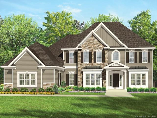 262 Mungertown Road, Madison, CT 06443 (MLS #170173042) :: Carbutti & Co Realtors