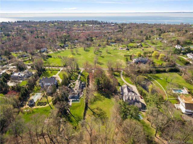 39 Clapboard Hill Road, Westport, CT 06880 (MLS #170184576) :: Hergenrother Realty Group Connecticut