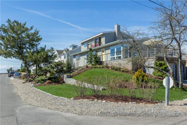 20 Marine Avenue, Westport, CT 06880 (MLS #170186278) :: Michael & Associates Premium Properties | MAPP TEAM