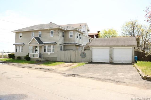 47 Oakland Avenue, Milford, CT 06460 (MLS #170186676) :: Michael & Associates Premium Properties   MAPP TEAM